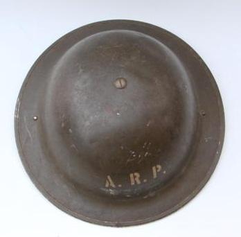 ARP canadien 50337110