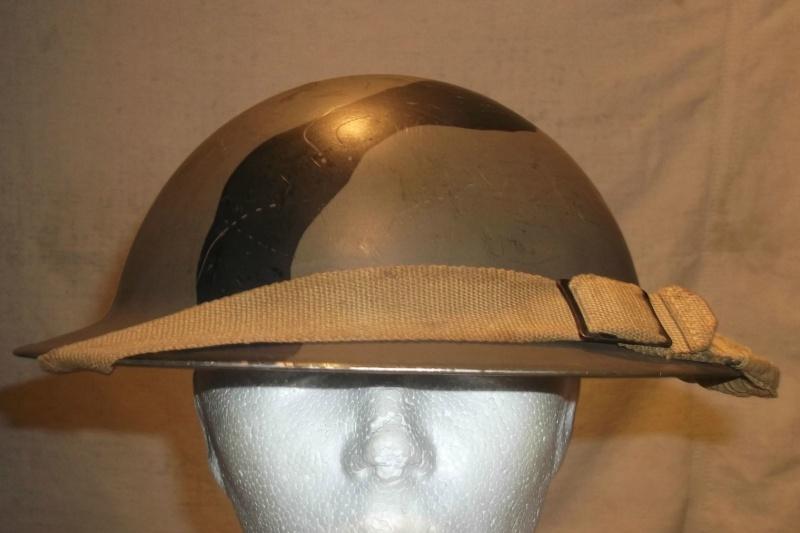 MKII helmet IDENTIFICATION Dscf6410