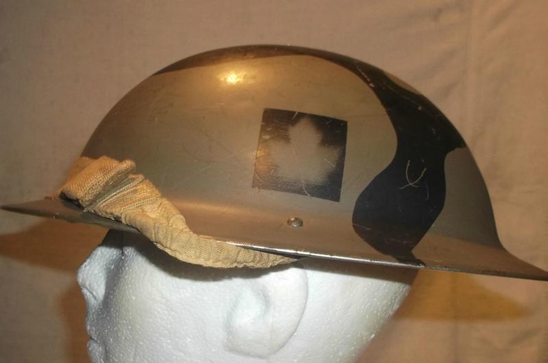 MKII helmet IDENTIFICATION Dscf6411