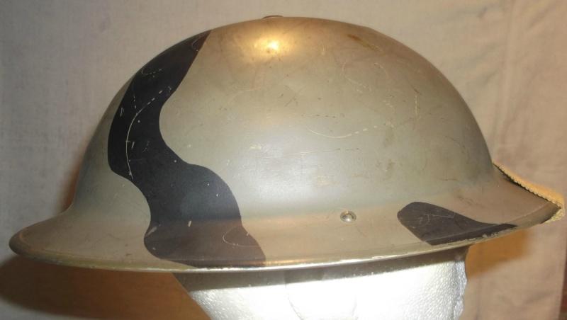MKII helmet IDENTIFICATION Dscf6412