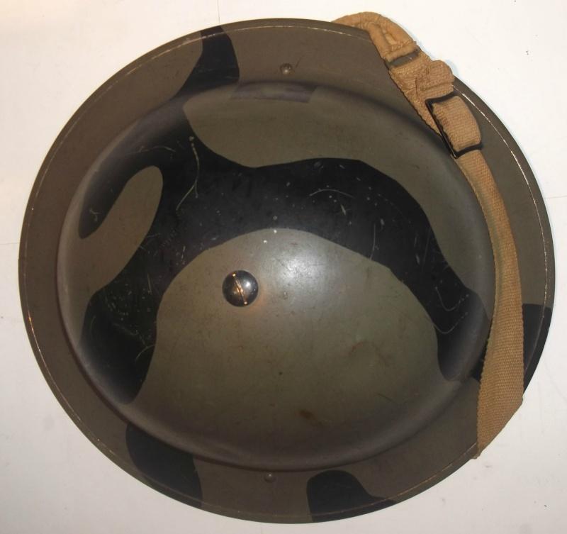 MKII helmet IDENTIFICATION Dscf6413
