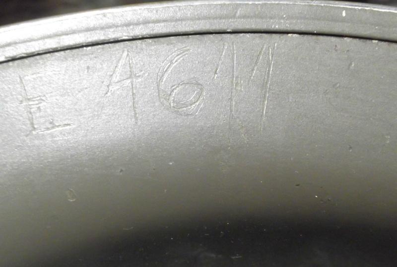 MKII helmet IDENTIFICATION Dscf6416