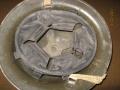 Canadian Camo Mark 2 Brown Burlap good or not good ? Img_3311
