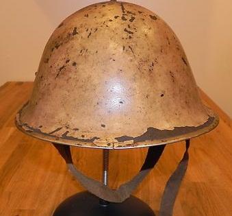 markIII helmet  T2ec1610