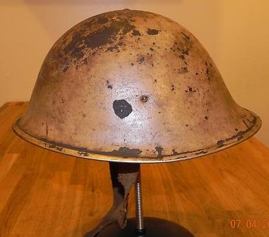 markIII helmet  T2ec1611