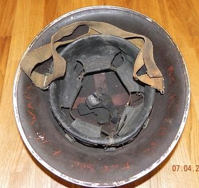 markIII helmet  T2ec1612