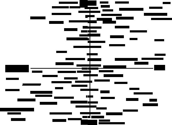 graphi14.png