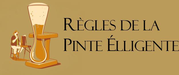 pinte_10.png