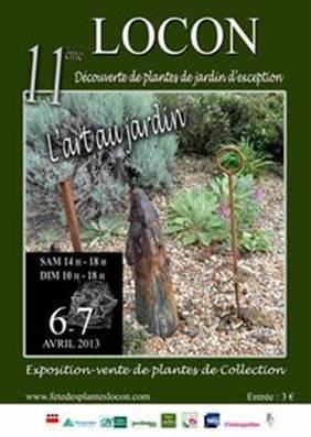 IDEES DE  VISITES DE PARCS ,  JARDINS  et FLORALIES Fetes_10