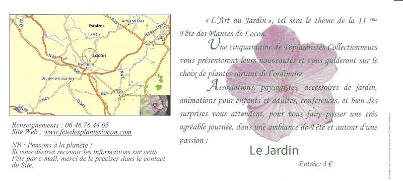 IDEES DE  VISITES DE PARCS ,  JARDINS  et FLORALIES Locon_10