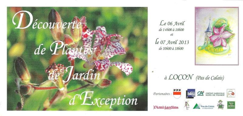 IDEES DE  VISITES DE PARCS ,  JARDINS  et FLORALIES Locon_11