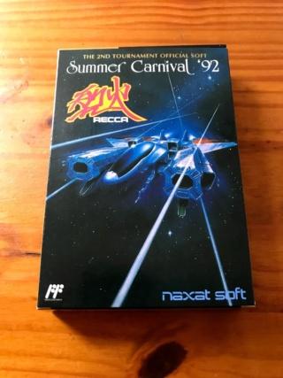 NGP's Famicom Club - Page 6 Img_4210