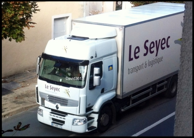 Le Seyec (Saint Maur, 36) Rgt10