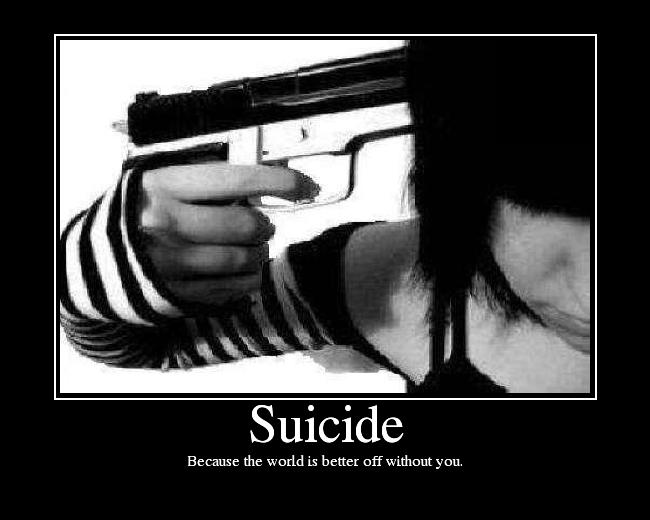 OH les vilains... (MAJ 2.10) Suicid10