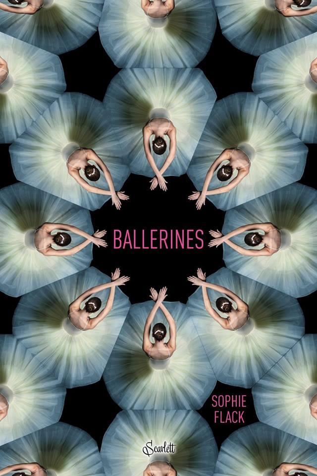 FLACK Sophie - Ballerines 11861110