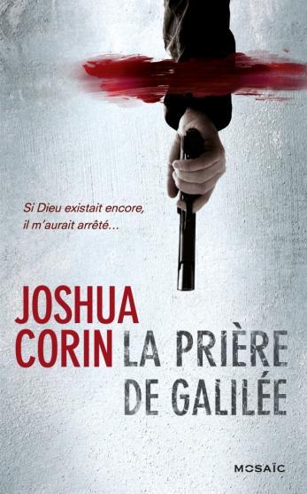 CORIN Joshua - La prière de Galilée La_pr10