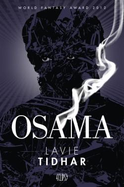 TIDHAR Lavie - Osama Osama-10