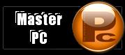 Master PC