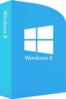 Descargar Windows 8 Todas Las Versiones Full DVD Original 32Bits y 64 Bits Español + Serial + Activador Permanente 6 Links [FS] [DF] Window10