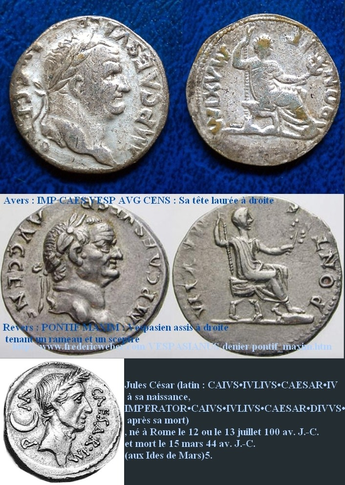 Monnaie à identifier Lex3810