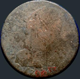Monnaie Louis XVI - 2 pièces (12 deniers & 2 sols) Lex_lo10