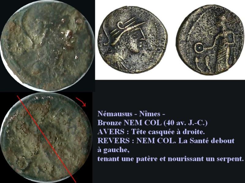 monnaie a id Semi_n10