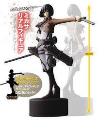 """[News générale] Figurines Shingeki no Kyojin """"L'attaque des Titans"""" Untitl10"""