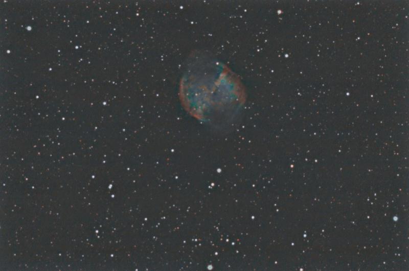M 27 de chatenois 67 M27rvb10