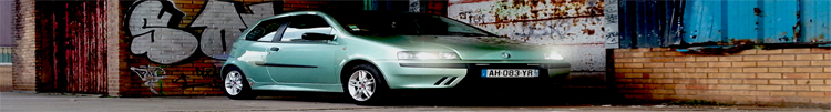 Leon cupra R 265ch Signat10