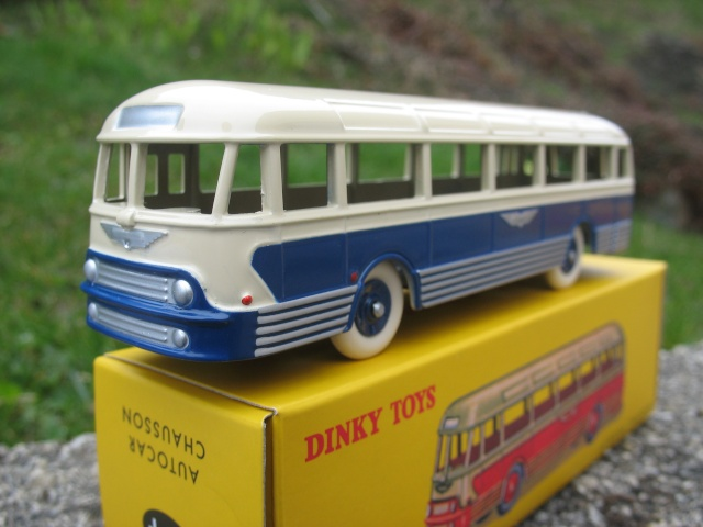 Suite collection Dinky-Toys 1_auto10