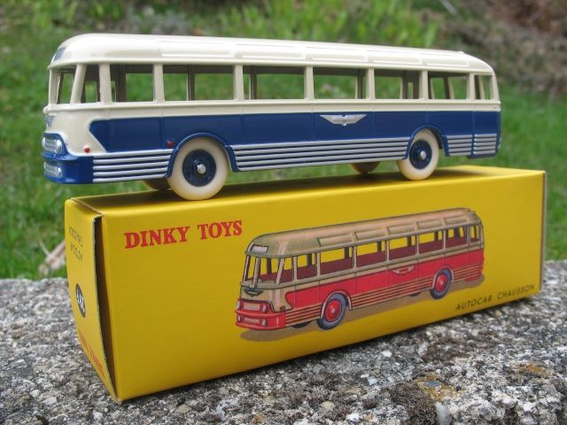 Suite collection Dinky-Toys 2_auto10