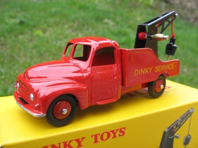 Dinky-Toys collection Atlas 2_dapa10