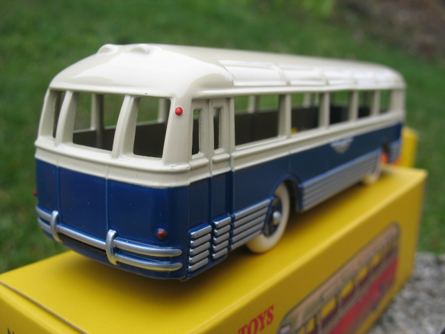 Suite collection Dinky-Toys 3_auto10