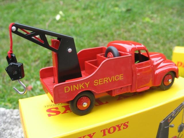 Dinky-Toys collection Atlas 3dapan10