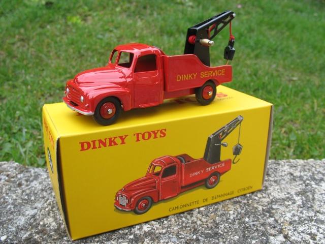 Dinky-Toys collection Atlas Dapane10