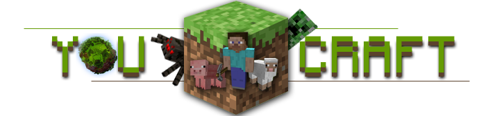 YouCraft SMP
