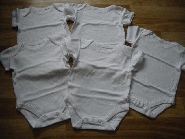 3 mois garçon (MAJ 01/10) Imgp8329