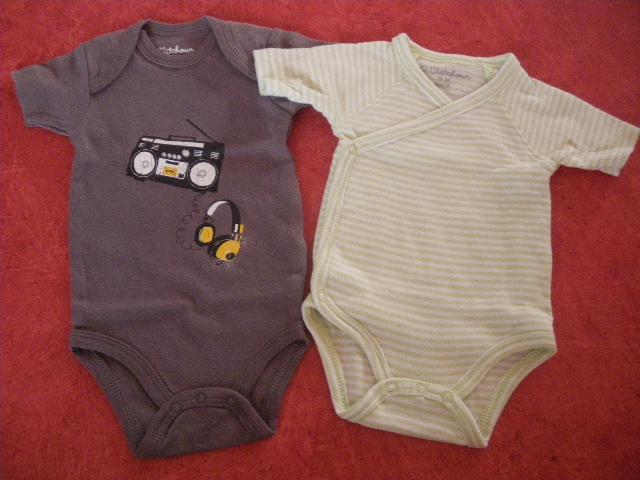 3 mois garçon (MAJ 01/10) Imgp8333
