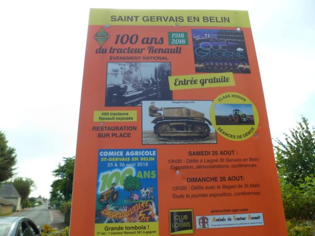 LES 100 ANS DU TRACTEUR RENAULT - Page 2 Sam_0510