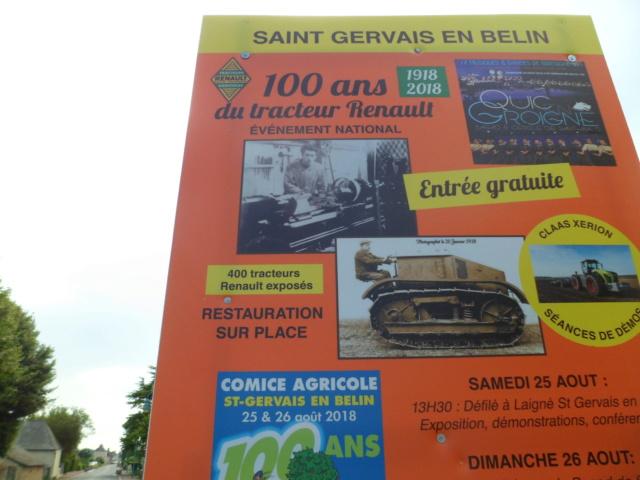 LES 100 ANS DU TRACTEUR RENAULT - Page 2 Sam_0512