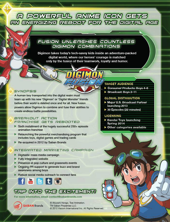 Digimon Fusion (Xros Wars dub) Digimo11