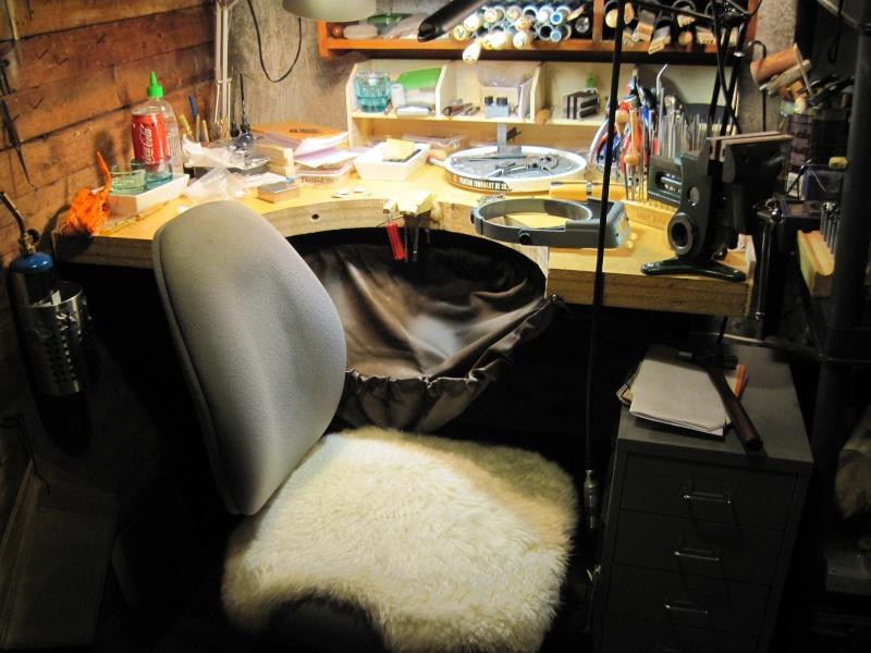 Mon fauteuil ......d'établi Sheeps10