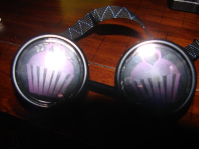 Cyberlox for sale! Dsc03914