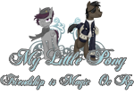 Log in Mlp-fi10