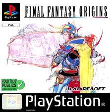 FF Origins Ff_ori10