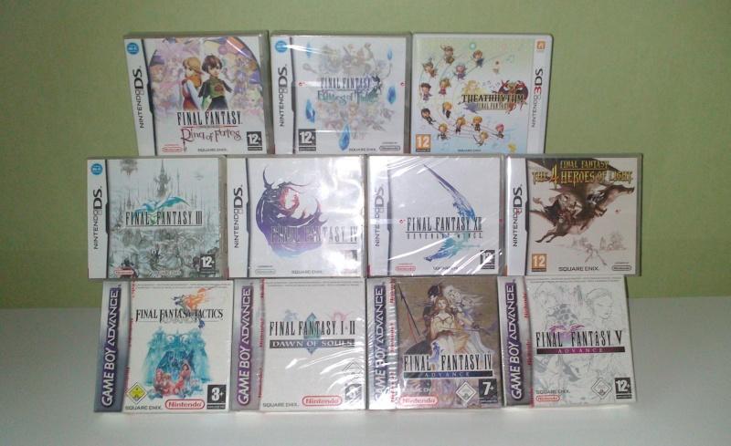 Collection d'Atthis ~FF je t'aime~ Gba-ds12