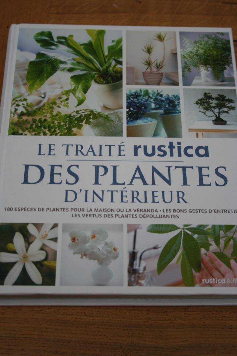 pour une fois, c pas des plantes que je me suis achetée !! - Page 2 Img_5453