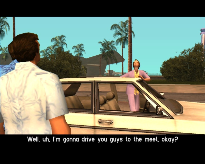 Grand Theft Auto Vice City: Beta Version Mod V2 Official Topic - Page 3 Untitl10