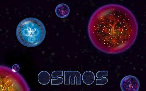 [ANDROID - JEU : OSMOS HD] Absorber les sphères sans vous faire absorber [Démo/Payant] Osmos010