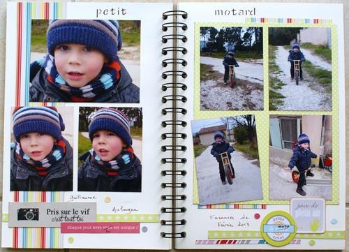 Family Diary - M@rie - MAJ - 25/01/2014 - TERMINE Dsc06112